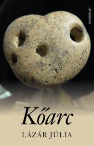 koarc